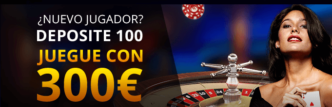 Casino Atlantic Francais En Ligne
