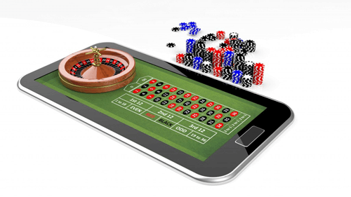 iphone-mobile-casino-1024x576