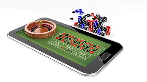 iphone-mobile-casino-1024x576