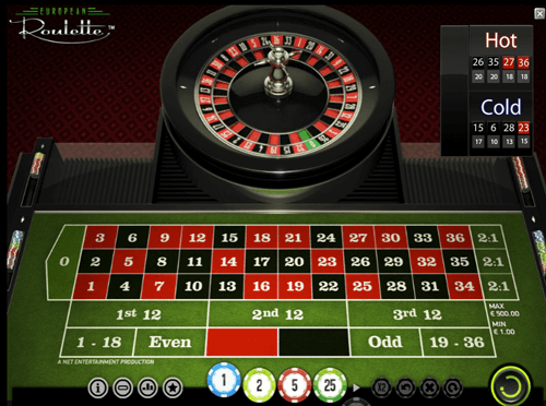 online casino game play roulette now
