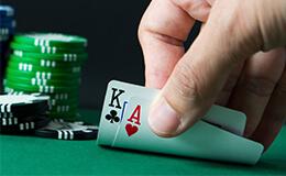 blackjack casino online australia