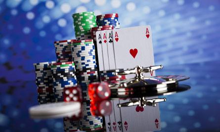 online casino australia gaming seite