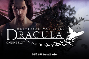 Dracula australia casino online