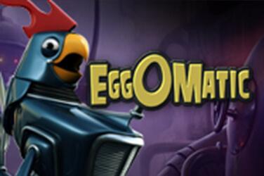 eggomatic australia casino online
