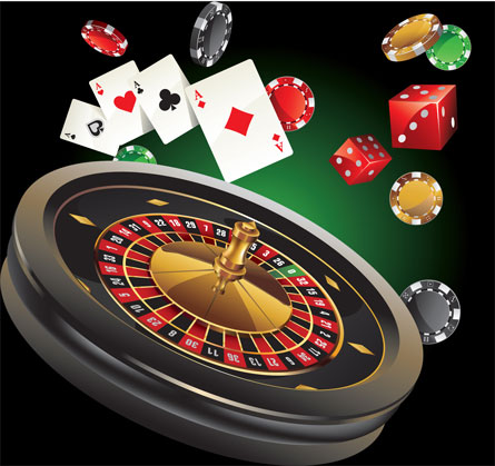 games free casino games