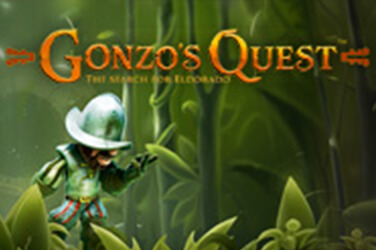 gonzos quest australia casino online