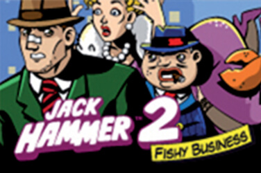 jack hammer australia casino online