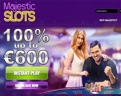 Free online casino games in south africa instructions for gambling