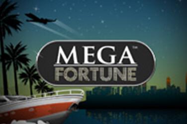 mega fortune australia casino online
