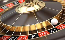 ruleta casino online australia