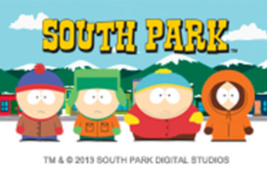 south park australia casino online