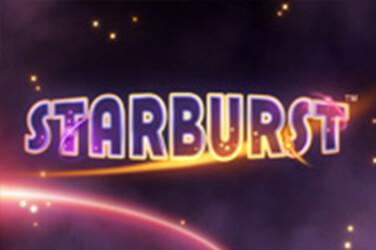 starburst australia casino online