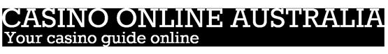 casino online australia