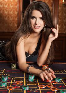 casinos en vivo