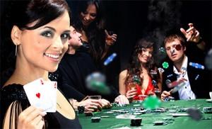 australia casino online