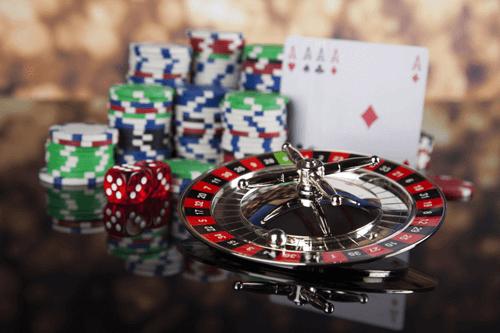 casino-online-austrailaa