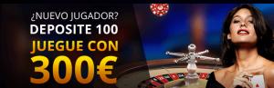 euromoon bonus