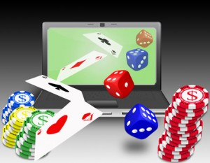 best casino graphics
