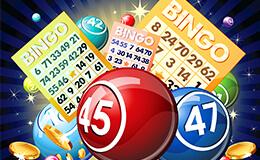 bingo casino online australia