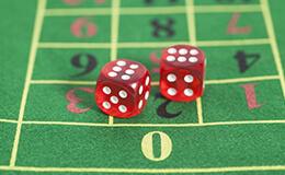 craps casino online australia